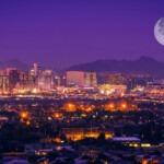 1031 Exchange Arizona