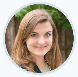 Johanna Jacobsen - Operations Associate, Corcapa 1031 Advisors