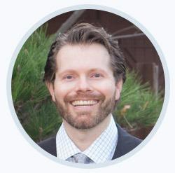 Mark Koch - Senior Vice President, Corcapa 1031 Advisors