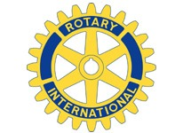 Rotary International Foundation