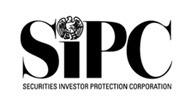SiPC Member