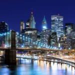 New York 1031 DST Exchange