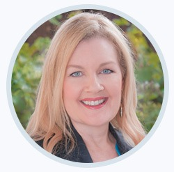 Christina Nielson - President, Corcapa 1031 Advisors