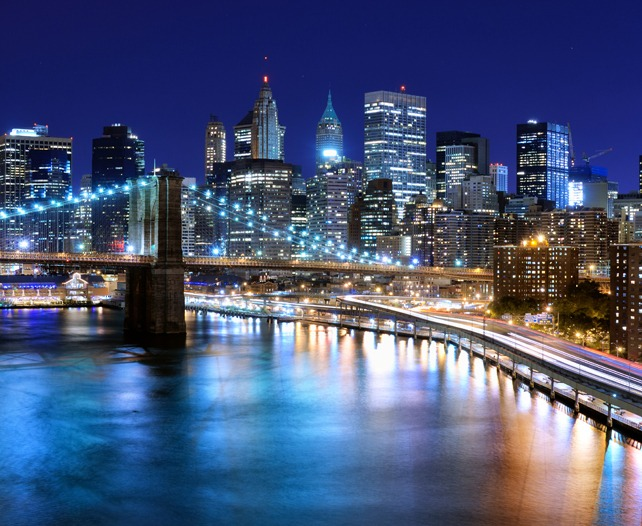 1031 Exchange Rules in New York