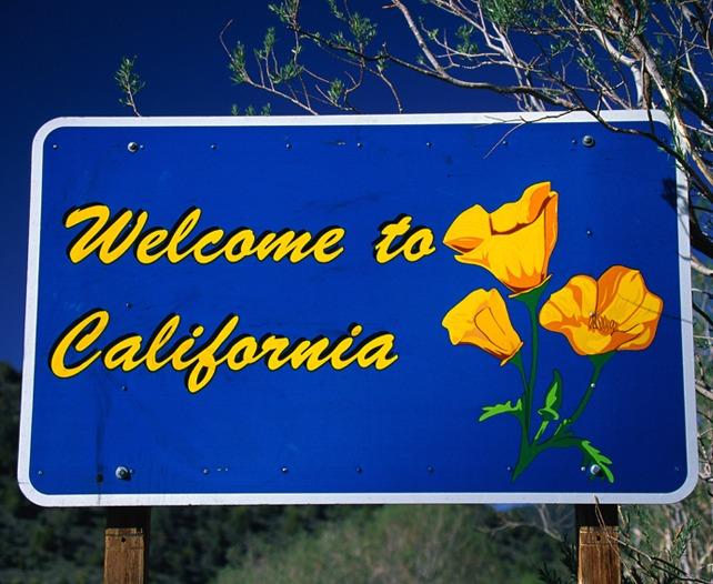California 1031 Exchange Guide